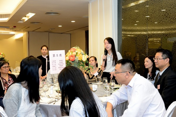 http://www.ntsha.org.hk/images/stories/activities/2016_federation_of_guang_dong_scholarships_and_grants/smallJAS_6604.JPG