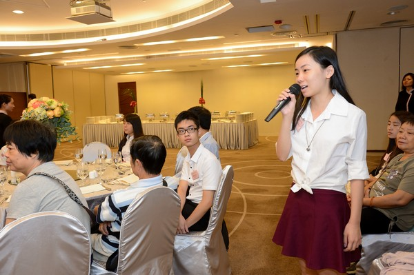 http://www.ntsha.org.hk/images/stories/activities/2016_federation_of_guang_dong_scholarships_and_grants/smallJAS_6649.JPG