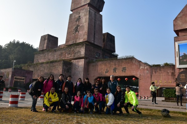 http://www.ntsha.org.hk/images/stories/activities/2016_guang_zhou_and_shao_guan_university_trip/smallDSC_6380.JPG