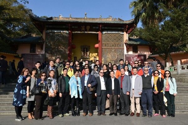 http://www.ntsha.org.hk/images/stories/activities/2016_guang_zhou_and_shao_guan_university_trip/smallIMG-20161211-WA0245.JPG