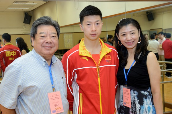 http://www.ntsha.org.hk/images/stories/activities/2016_olympic_table_tennis_exhibition/smallJAS_5972.JPG