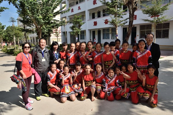 http://www.ntsha.org.hk/images/stories/activities/2016_principal_teacher_hainan_trip/smallHAN_9486.JPG