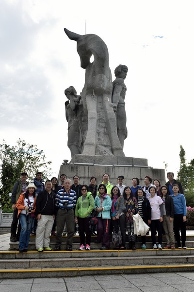 http://www.ntsha.org.hk/images/stories/activities/2016_principal_teacher_hainan_trip/smallHAN_9682.JPG