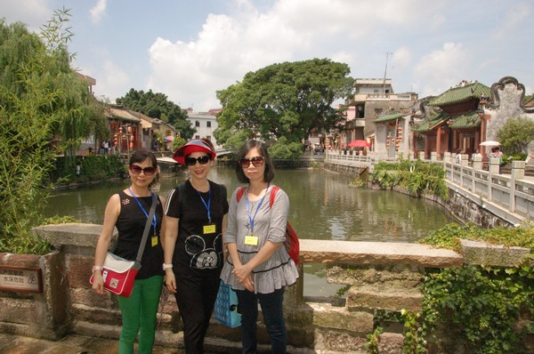 http://www.ntsha.org.hk/images/stories/activities/2016_retired_shen_zhen_dong_guan_trip/smallDSC_1226.JPG