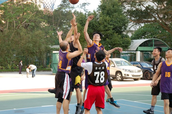 http://www.ntsha.org.hk/images/stories/activities/2016_teachers_basketball_match/smallDSC_2151.JPG