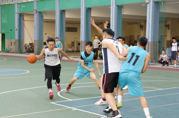 http://www.ntsha.org.hk/images/stories/activities/2016_teachers_basketball_match/smallDSC_2172.JPG