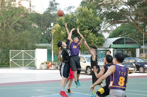 http://www.ntsha.org.hk/images/stories/activities/2016_teachers_basketball_match/smallDSC_2208.JPG