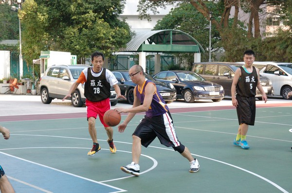http://www.ntsha.org.hk/images/stories/activities/2016_teachers_basketball_match/smallDSC_2209.JPG