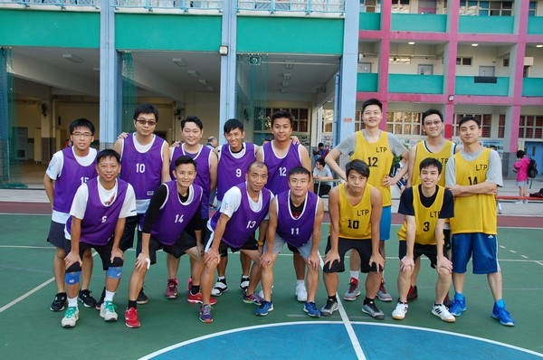 http://www.ntsha.org.hk/images/stories/activities/2016_teachers_basketball_match/smallDSC_2212.JPG