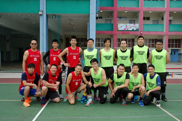 http://www.ntsha.org.hk/images/stories/activities/2016_teachers_basketball_match/smallDSC_2302.JPG