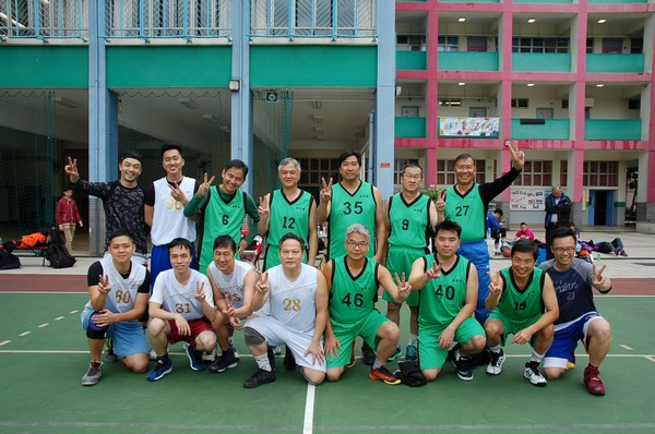 http://www.ntsha.org.hk/images/stories/activities/2016_teachers_basketball_match/smallDSC_2472.JPG