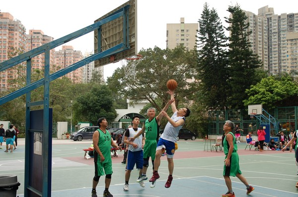 http://www.ntsha.org.hk/images/stories/activities/2016_teachers_basketball_match/smallDSC_2485.JPG
