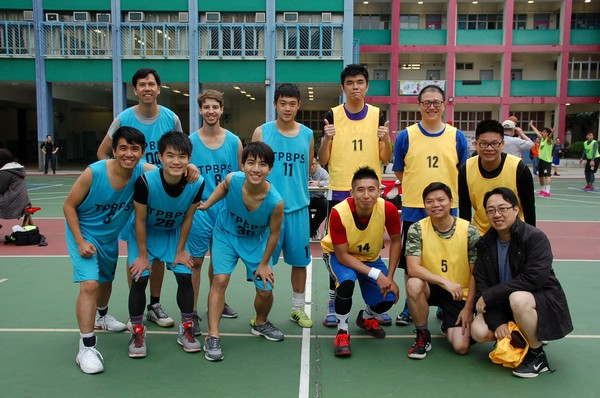 http://www.ntsha.org.hk/images/stories/activities/2016_teachers_basketball_match/smallDSC_2537.JPG
