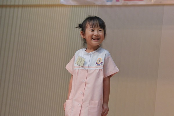 http://www.ntsha.org.hk/images/stories/activities/2017_Preschool_Trilingual_Interpretation_Competition/smallJIM_5764.JPG