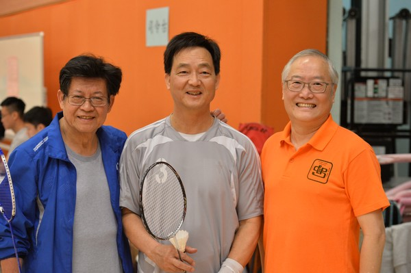 http://www.ntsha.org.hk/images/stories/activities/2017_badminton_competition/smallJAS_0934.JPG