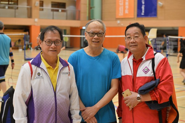 http://www.ntsha.org.hk/images/stories/activities/2017_badminton_competition/smallJAS_0957.JPG