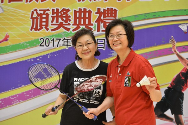 http://www.ntsha.org.hk/images/stories/activities/2017_badminton_competition/smallJAS_0978.JPG