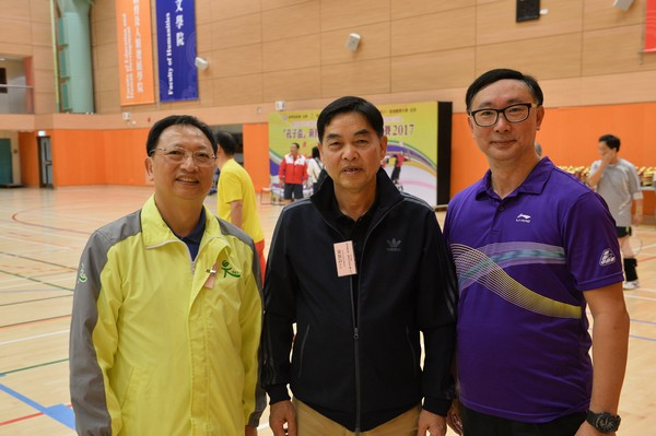 http://www.ntsha.org.hk/images/stories/activities/2017_badminton_competition/smallJAS_1098.JPG