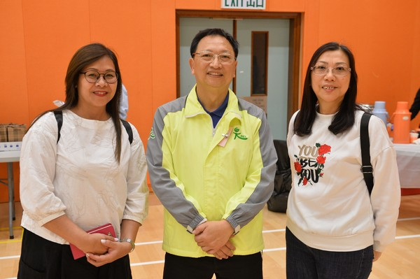 http://www.ntsha.org.hk/images/stories/activities/2017_badminton_competition/smallJAS_1103.JPG
