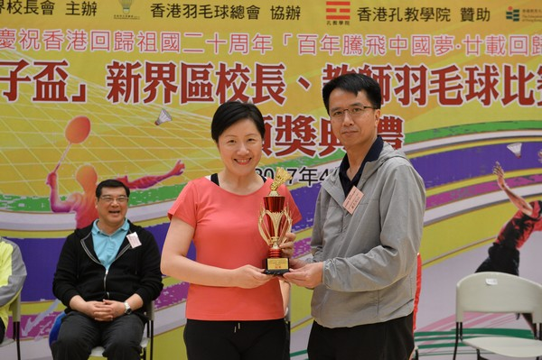 http://www.ntsha.org.hk/images/stories/activities/2017_badminton_competition/smallJAS_1170.JPG