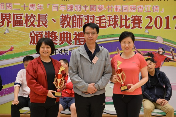 http://www.ntsha.org.hk/images/stories/activities/2017_badminton_competition/smallJAS_1198.JPG