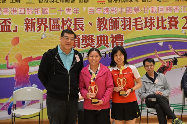 http://www.ntsha.org.hk/images/stories/activities/2017_badminton_competition/smallJAS_1276.JPG