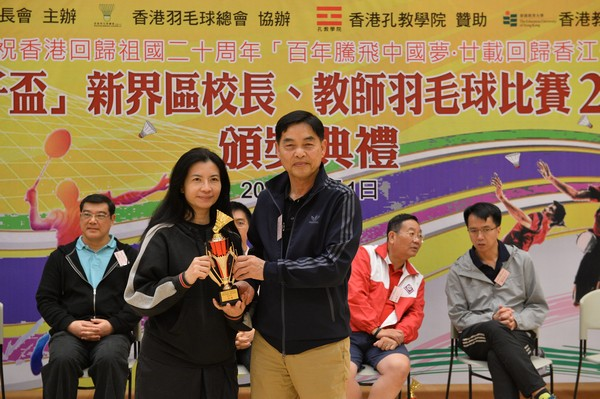 http://www.ntsha.org.hk/images/stories/activities/2017_badminton_competition/smallJAS_1306.JPG