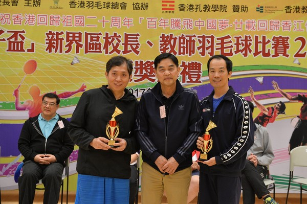 http://www.ntsha.org.hk/images/stories/activities/2017_badminton_competition/smallJAS_1318.JPG