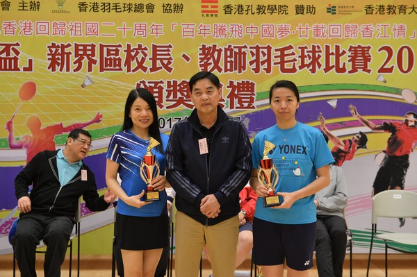 http://www.ntsha.org.hk/images/stories/activities/2017_badminton_competition/smallJAS_1322.JPG