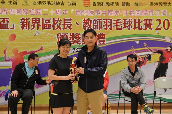 http://www.ntsha.org.hk/images/stories/activities/2017_badminton_competition/smallJAS_1326.JPG
