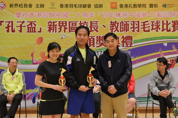 http://www.ntsha.org.hk/images/stories/activities/2017_badminton_competition/smallJAS_1338.JPG