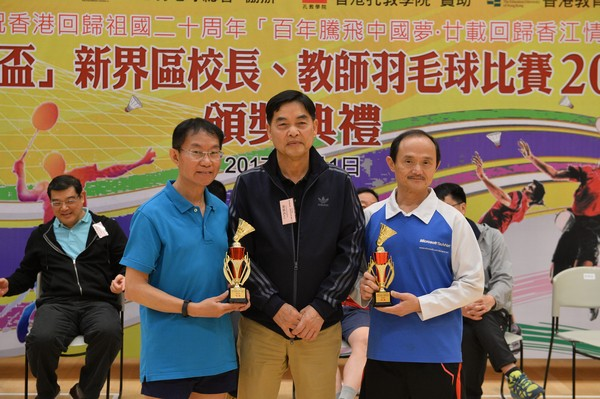 http://www.ntsha.org.hk/images/stories/activities/2017_badminton_competition/smallJAS_1365.JPG