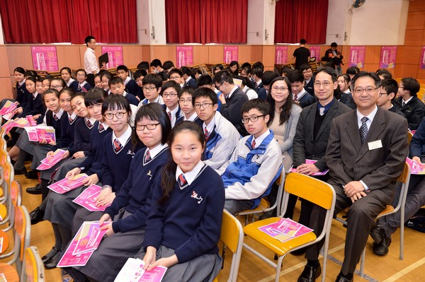 http://www.ntsha.org.hk/images/stories/activities/2017_basic_law_competition_kick_off_ceremony/smallJAS_3490.JPG