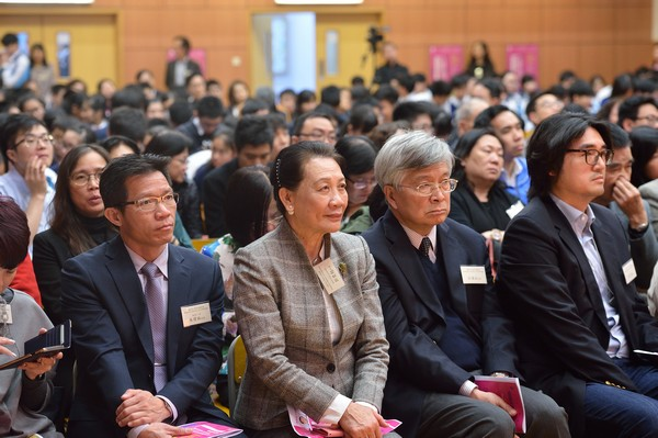 http://www.ntsha.org.hk/images/stories/activities/2017_basic_law_competition_kick_off_ceremony/smallJAS_3728.JPG