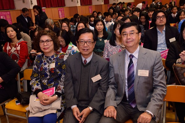 http://www.ntsha.org.hk/images/stories/activities/2017_basic_law_competition_kick_off_ceremony/smallJAS_3778.JPG