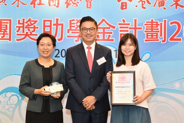 http://www.ntsha.org.hk/images/stories/activities/2017_federation_of_guang_dong_scholarships_and_grants_dinner/smallJAS_5515.JPG