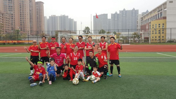http://www.ntsha.org.hk/images/stories/activities/2017_qing_yuan_football_trip/small2017-04-14-PHOTO-00000163.JPG