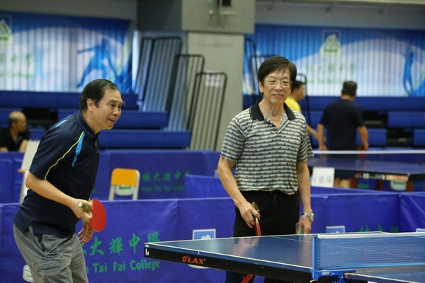 http://www.ntsha.org.hk/images/stories/activities/2017_table_tennis_competition/smallIMG_0110.JPG