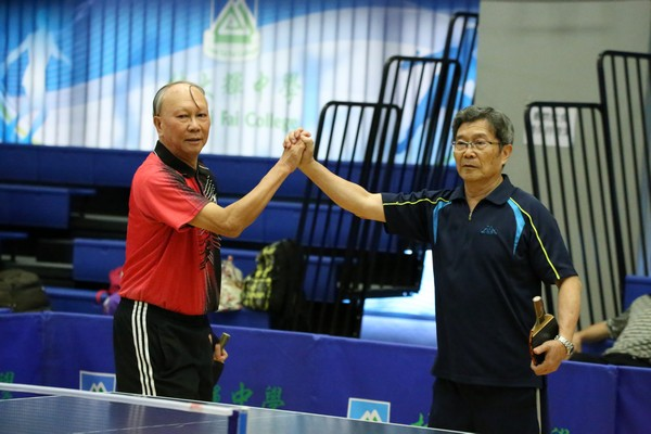 http://www.ntsha.org.hk/images/stories/activities/2017_table_tennis_competition/smallIMG_0198.JPG