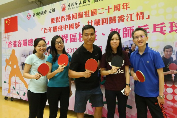 http://www.ntsha.org.hk/images/stories/activities/2017_table_tennis_competition/smallIMG_0211.JPG