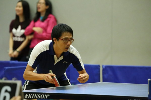 http://www.ntsha.org.hk/images/stories/activities/2017_table_tennis_competition/smallIMG_0349.JPG