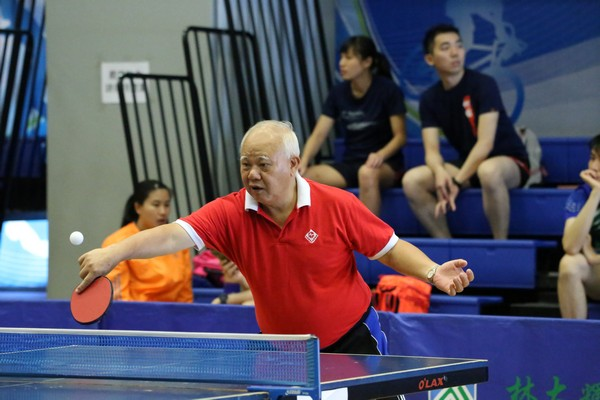 http://www.ntsha.org.hk/images/stories/activities/2017_table_tennis_competition/smallIMG_0364.JPG