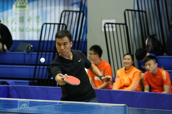 http://www.ntsha.org.hk/images/stories/activities/2017_table_tennis_competition/smallIMG_0431.JPG