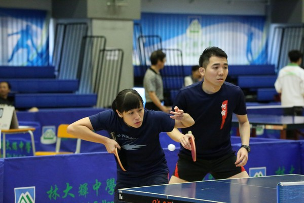 http://www.ntsha.org.hk/images/stories/activities/2017_table_tennis_competition/smallIMG_0498.JPG