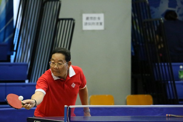 http://www.ntsha.org.hk/images/stories/activities/2017_table_tennis_competition/smallIMG_0568.JPG