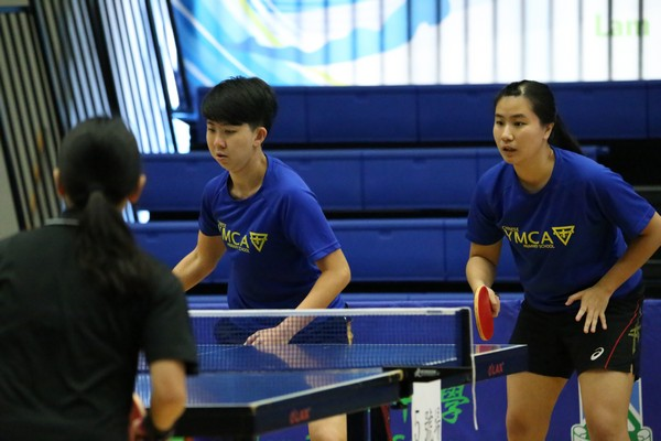 http://www.ntsha.org.hk/images/stories/activities/2017_table_tennis_competition/smallIMG_0587.JPG
