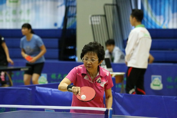 http://www.ntsha.org.hk/images/stories/activities/2017_table_tennis_competition/smallIMG_0659.JPG