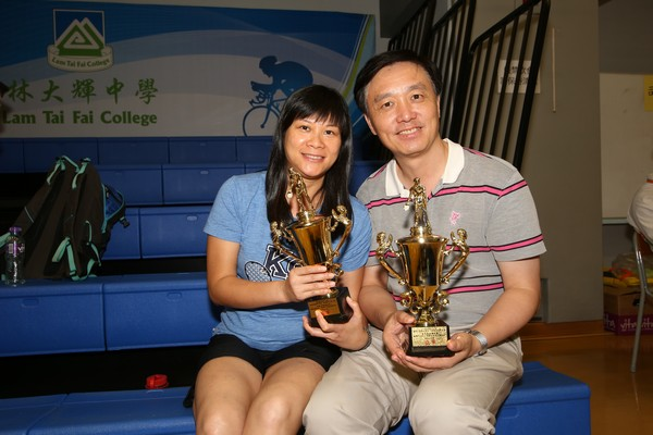 http://www.ntsha.org.hk/images/stories/activities/2017_table_tennis_competition/smallIMG_0740.JPG