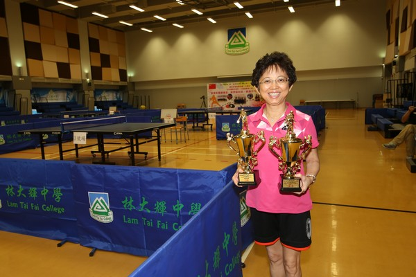 http://www.ntsha.org.hk/images/stories/activities/2017_table_tennis_competition/smallIMG_0746.JPG