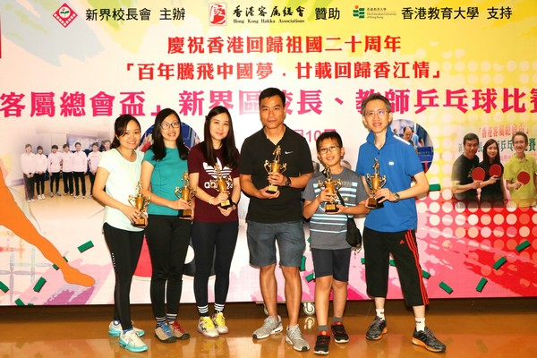http://www.ntsha.org.hk/images/stories/activities/2017_table_tennis_competition/smallIMG_4516.JPG